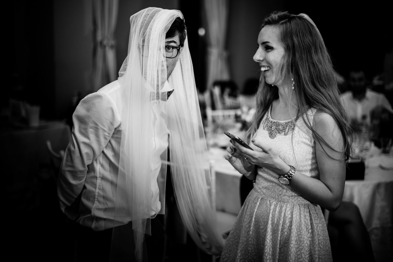 1004-Fotografie-nunta-Bucuresti-Oana-Catalin-fotograf-Ciprian-Dumitrescu-DSC_6246