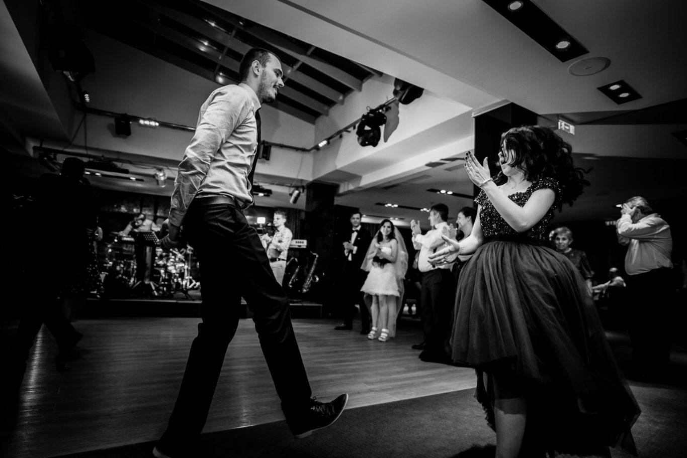 1020-Fotografie-nunta-Simona-Valentin-fotograf-Ciprian-Dumitrescu-DSC_3073