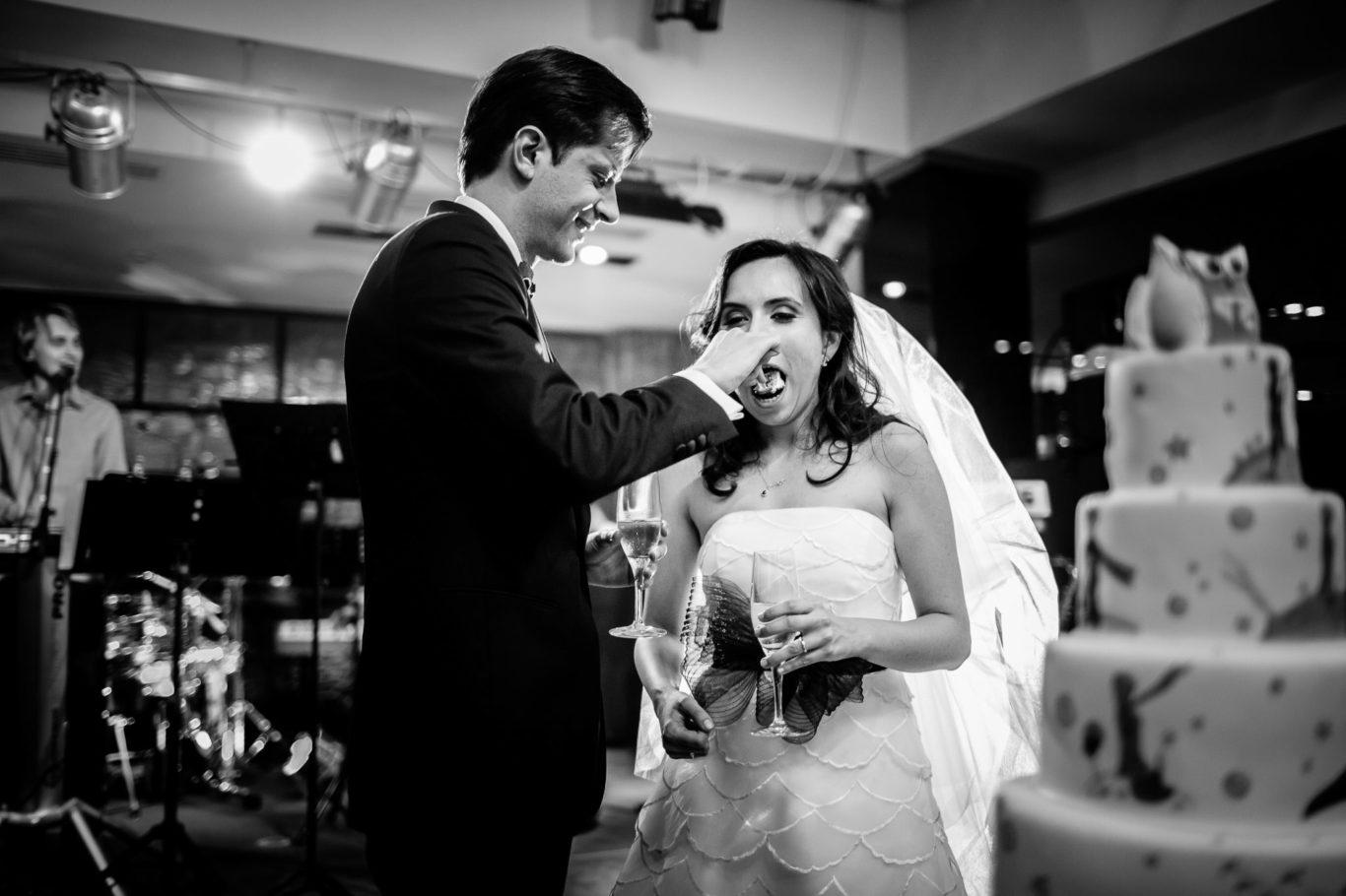 1028-Fotografie-nunta-Simona-Valentin-fotograf-Ciprian-Dumitrescu-CDF_0430