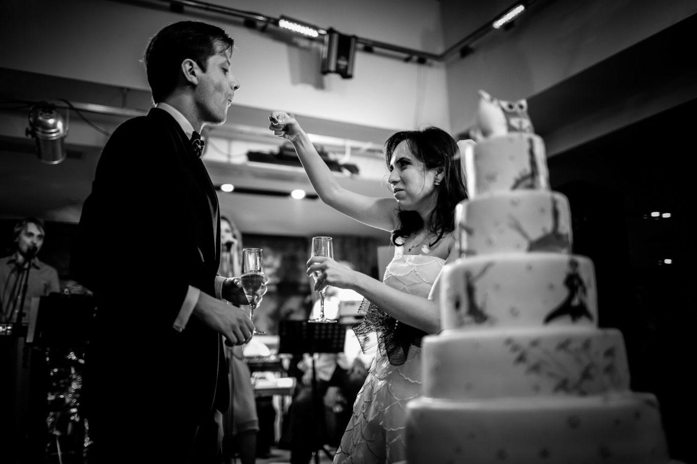 1030-Fotografie-nunta-Simona-Valentin-fotograf-Ciprian-Dumitrescu-CDF_0434