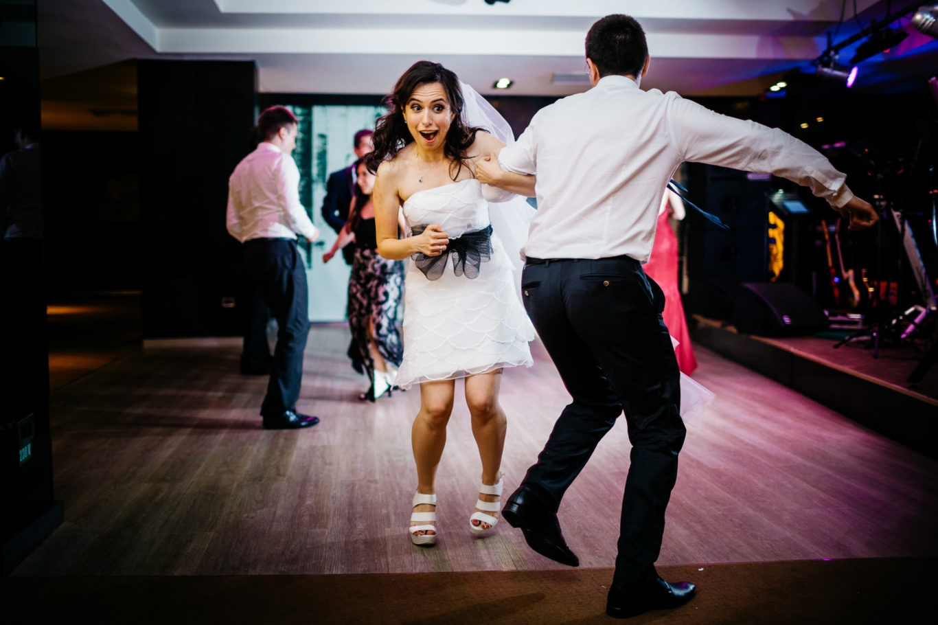 1057-Fotografie-nunta-Simona-Valentin-fotograf-Ciprian-Dumitrescu-CDF_0524