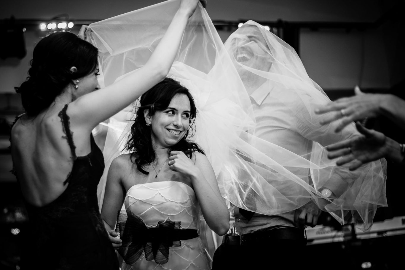 1067-Fotografie-nunta-Simona-Valentin-fotograf-Ciprian-Dumitrescu-DSC_3170