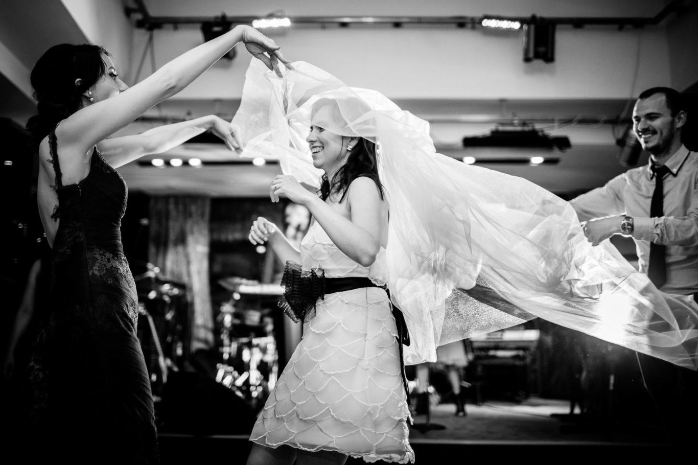 1069-Fotografie-nunta-Simona-Valentin-fotograf-Ciprian-Dumitrescu-CDF_0544