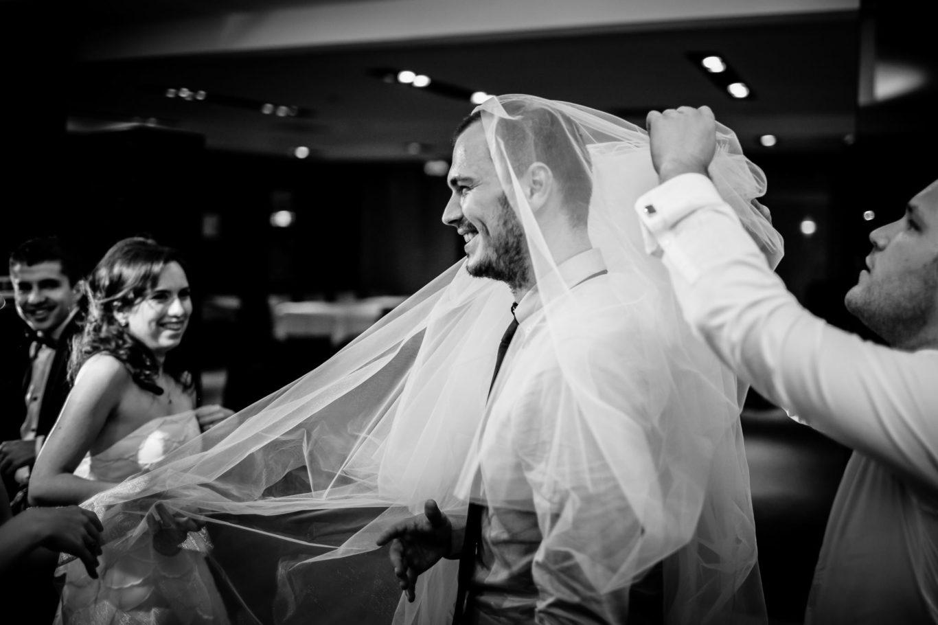 1074-Fotografie-nunta-Simona-Valentin-fotograf-Ciprian-Dumitrescu-CDF_0549