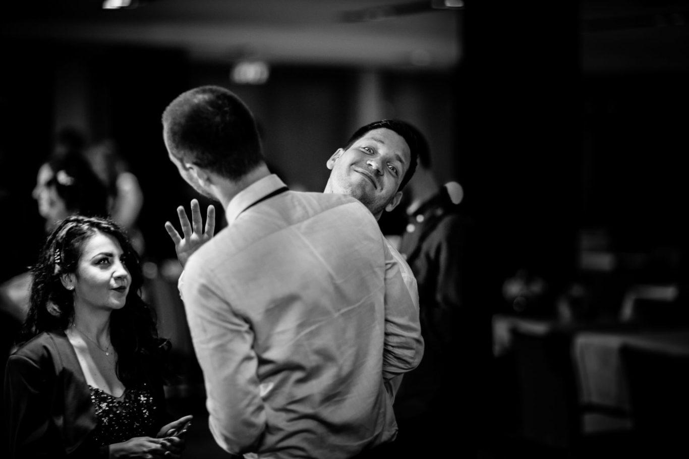 1085-Fotografie-nunta-Simona-Valentin-fotograf-Ciprian-Dumitrescu-CDF_0577