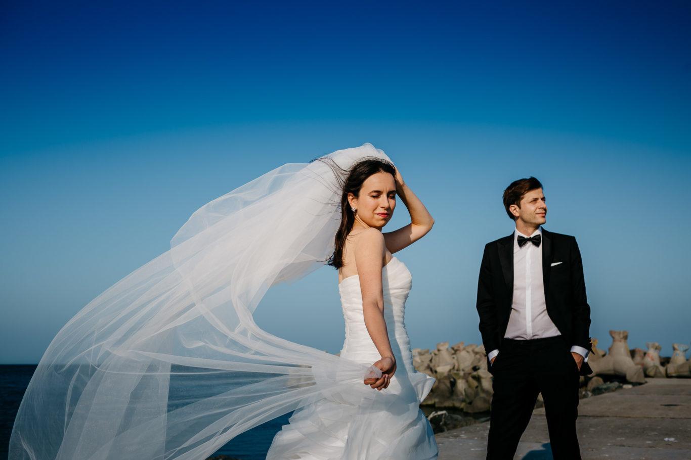 1138-Sesiune-foto-TTD-Simona-Valentin-fotograf-Ciprian-Dumitrescu-CDF_0906