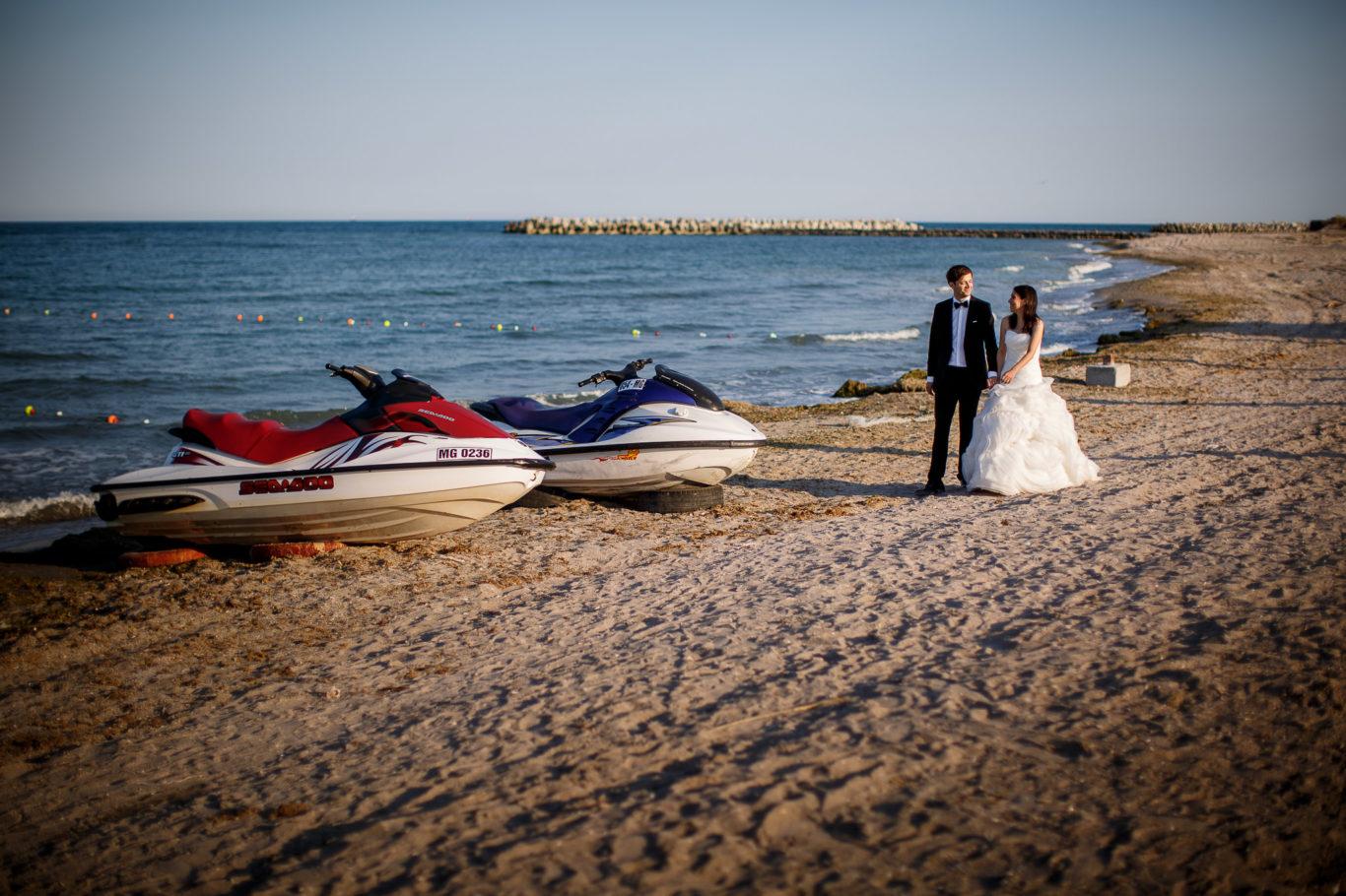 1182-Sesiune-foto-TTD-Simona-Valentin-fotograf-Ciprian-Dumitrescu-CDF_0066