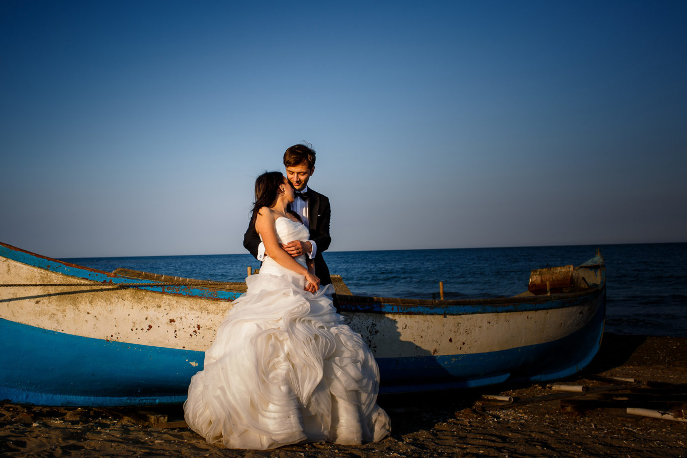 1207-Sesiune-foto-TTD-Simona-Valentin-fotograf-Ciprian-Dumitrescu-CDF_0254
