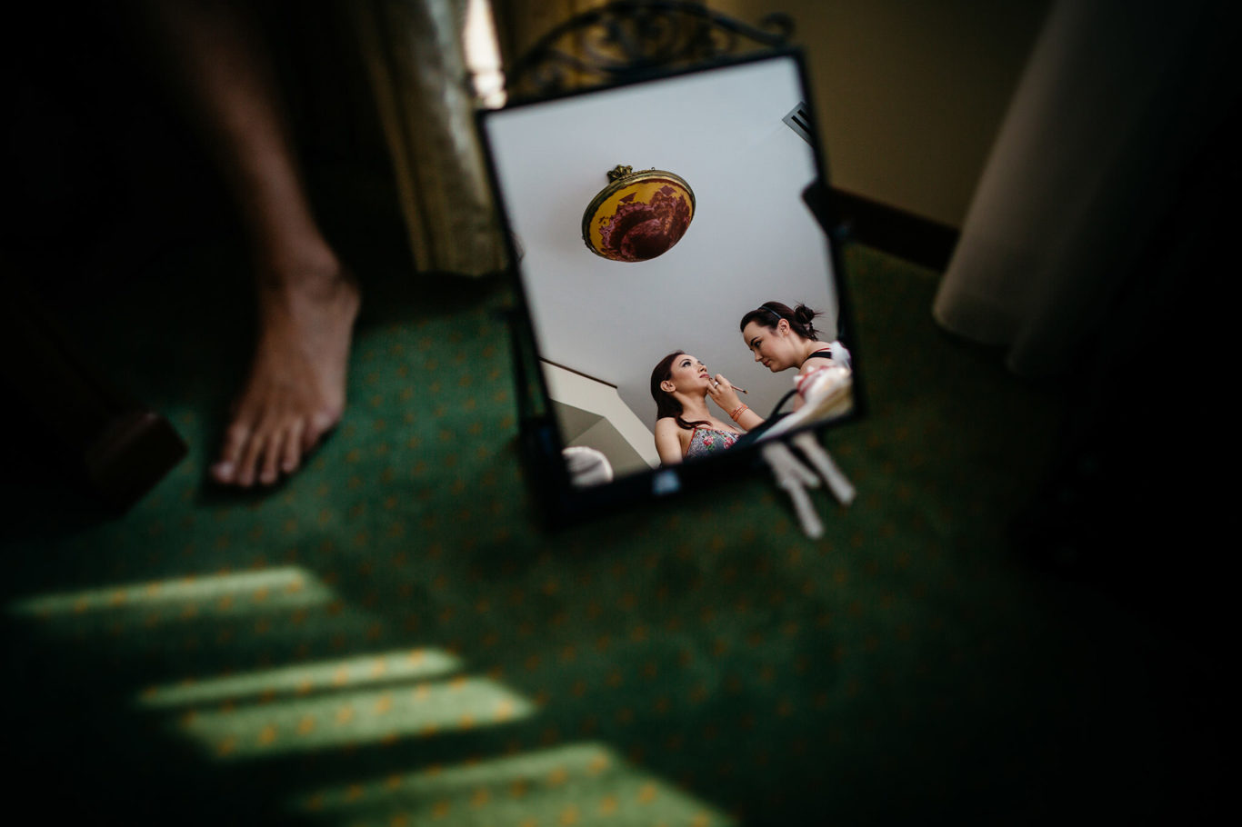 0001-fotografie-nunta-bucuresti-cristina-nicusor-fotograf-ciprian-dumitrescu-dc1_0530