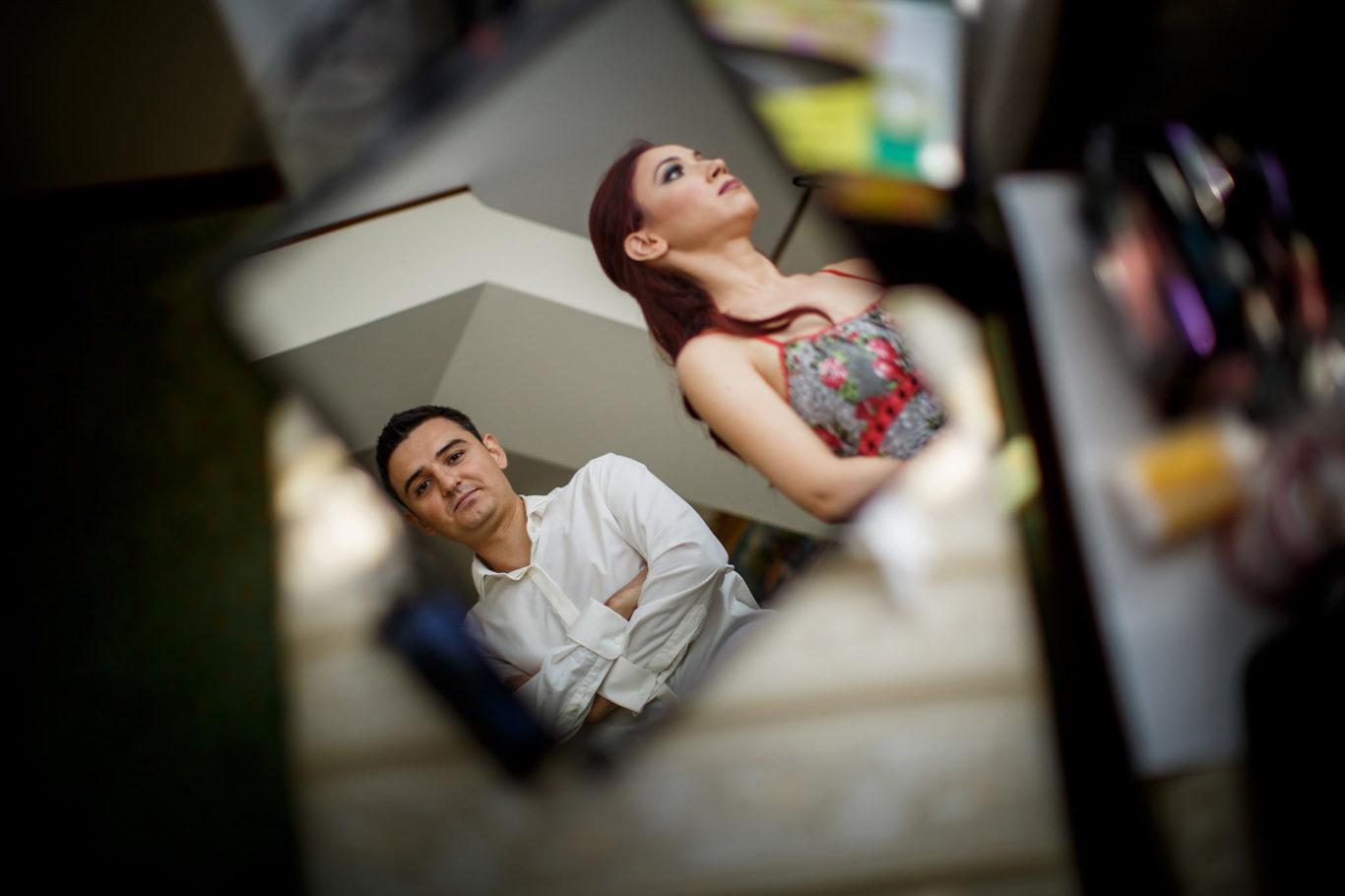 0003-fotografie-nunta-bucuresti-cristina-nicusor-fotograf-ciprian-dumitrescu-cd2_0648