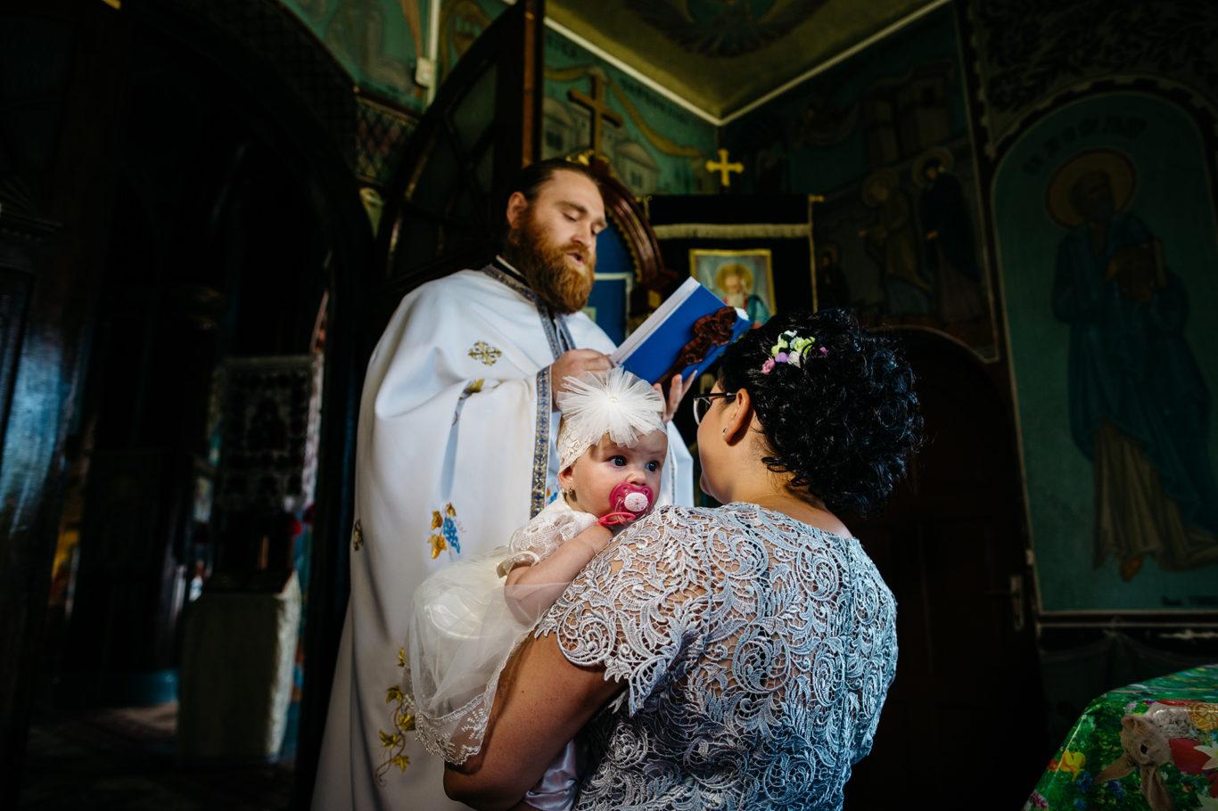 0007-fotografie-botez-petrila-sofia-fotograf-ciprian-dumitrescu-cd2_0394