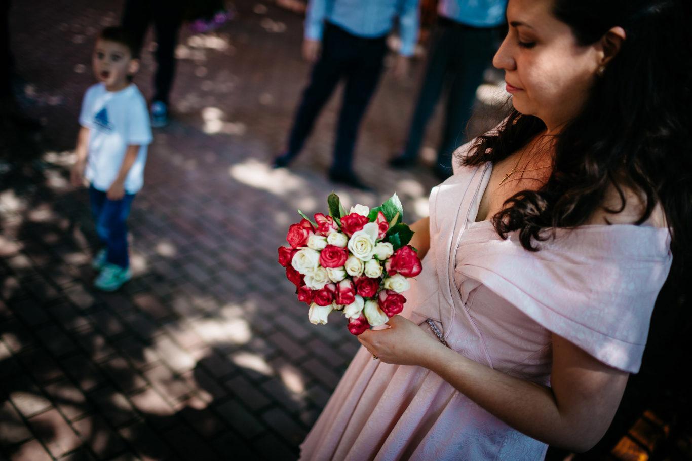 0015-Fotografie-logodna-Infinitea-Anca-George-fotograf-Ciprian-Dumitrescu-CDF_0083