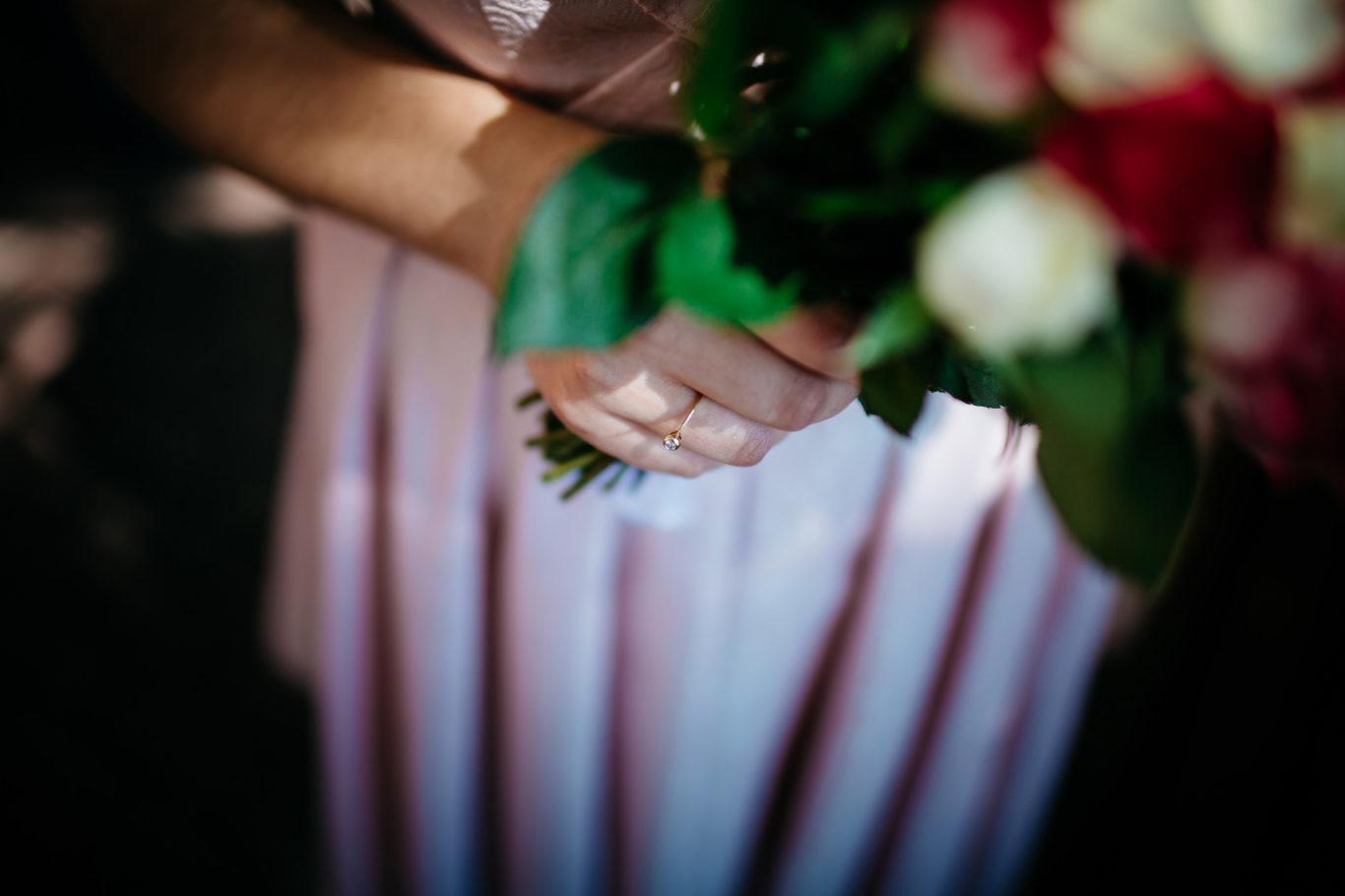 0016-Fotografie-logodna-Infinitea-Anca-George-fotograf-Ciprian-Dumitrescu-CDF_0085