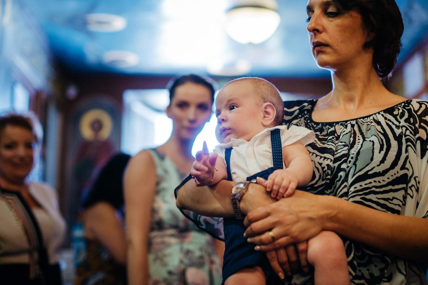 0017-fotografie-botez-palatul-odeon-filip-fotograf-ciprian-dumitrescu-cd2_0730