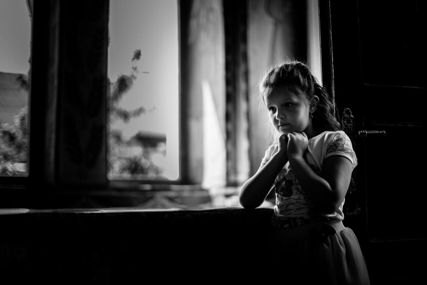 0019-fotografie-botez-petrila-sofia-fotograf-ciprian-dumitrescu-dc1_6454