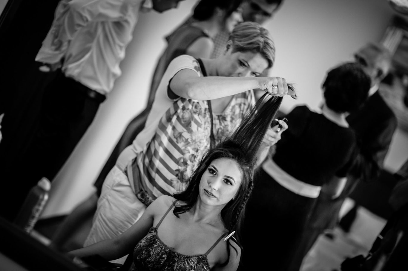 0019-fotografie-nunta-bucuresti-cristina-nicusor-fotograf-ciprian-dumitrescu-cd2_0688