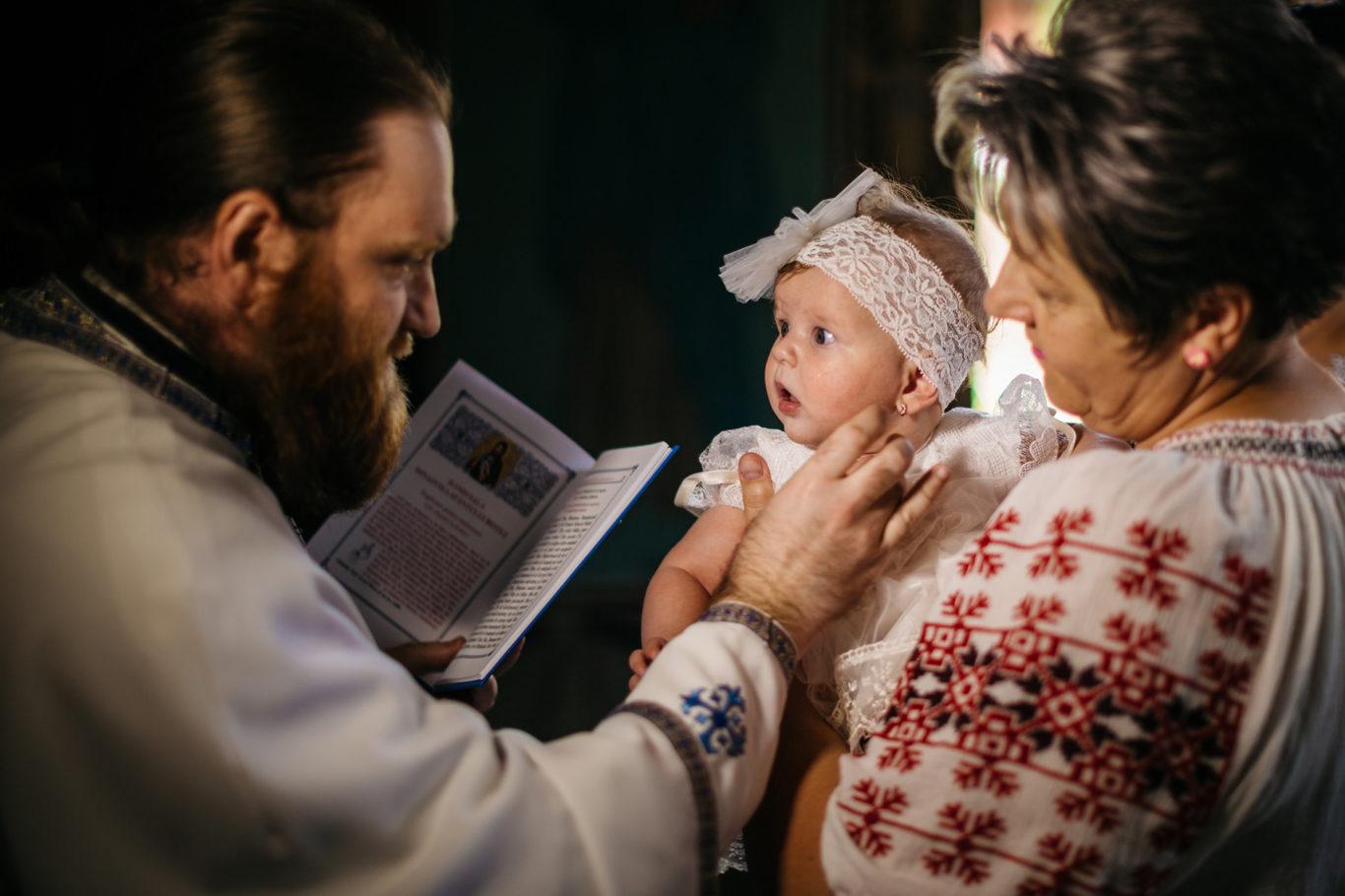 0021-fotografie-botez-petrila-sofia-fotograf-ciprian-dumitrescu-dc1_6460