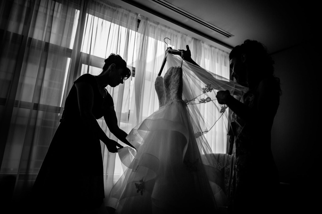 0046-fotografie-nunta-bucuresti-cristina-nicusor-fotograf-ciprian-dumitrescu-dc1_0616