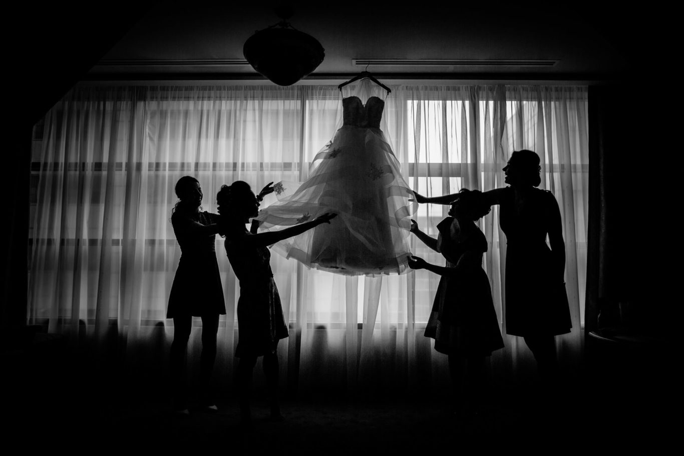 0051-fotografie-nunta-bucuresti-cristina-nicusor-fotograf-ciprian-dumitrescu-dc1_0636