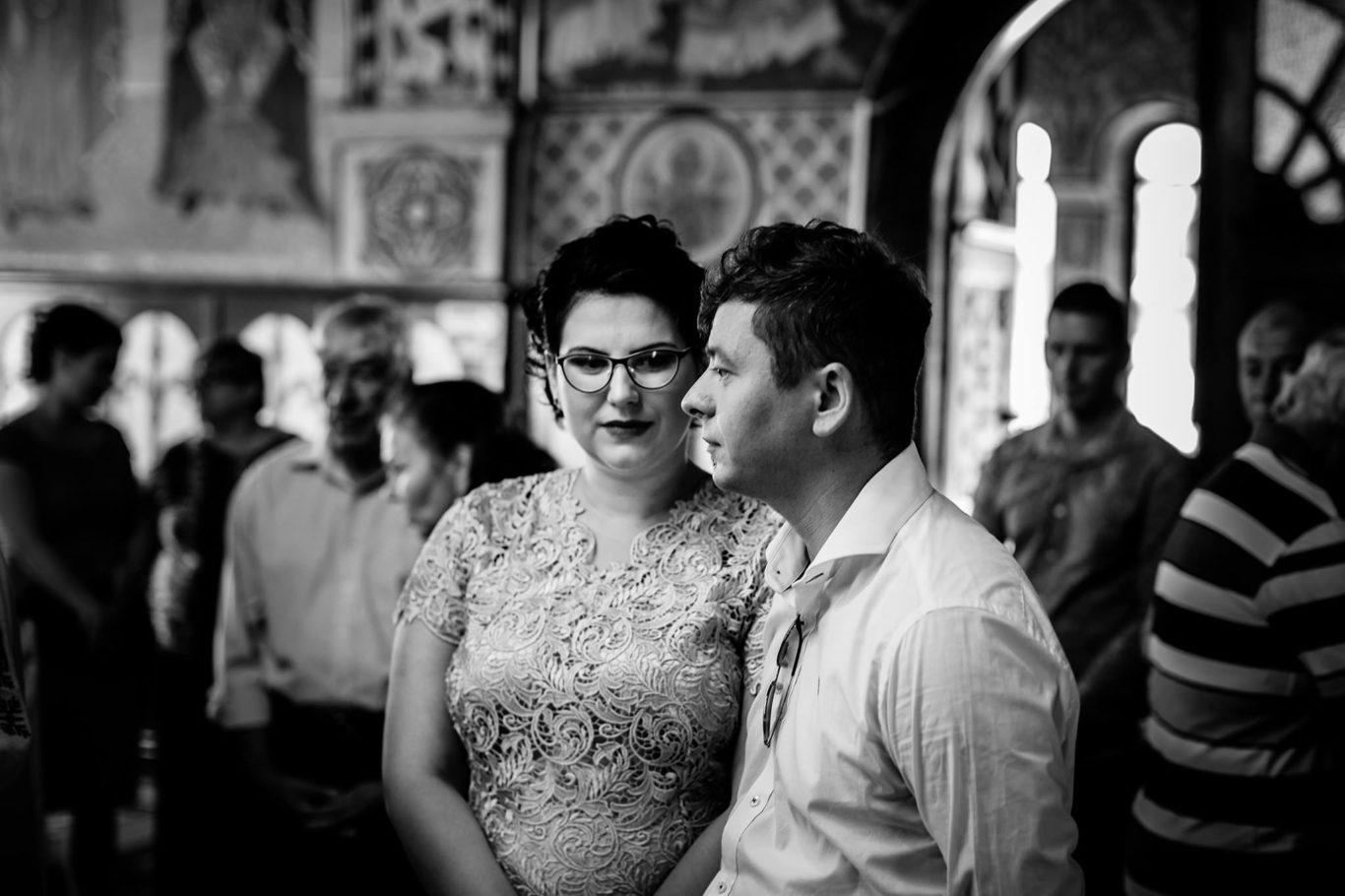 0058-fotografie-botez-petrila-sofia-fotograf-ciprian-dumitrescu-dc1_6529