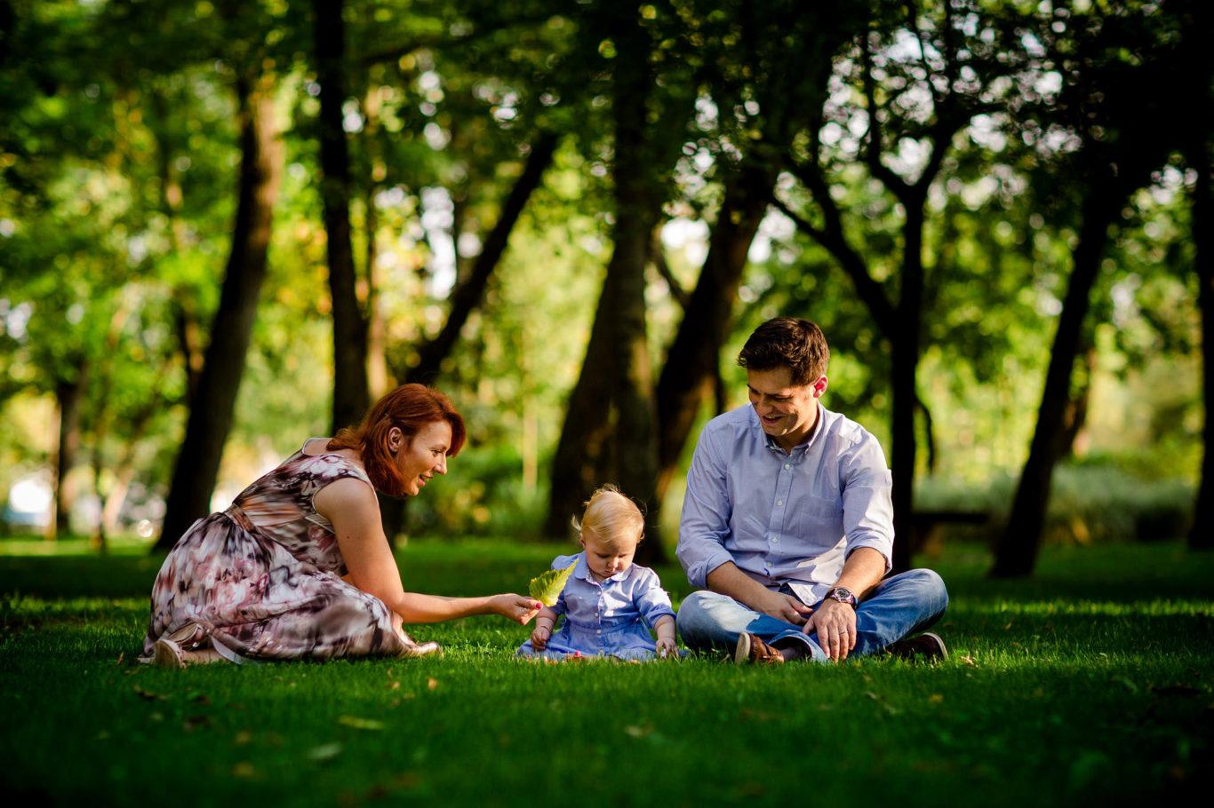 0061-fotografie-familie-ingrid-geta-mihai-ciprian-dumitrescu-cd2_4680