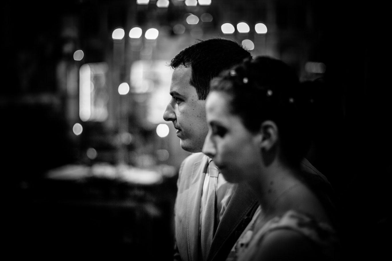 0071-fotografie-botez-palatul-odeon-filip-fotograf-ciprian-dumitrescu-cd2_0846