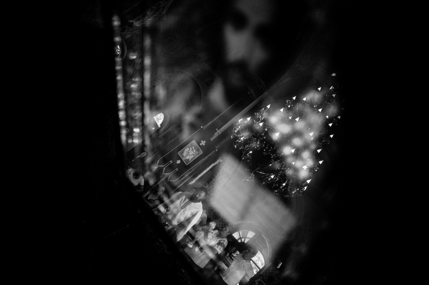 0076-fotografie-botez-petrila-sofia-fotograf-ciprian-dumitrescu-cd2_0498