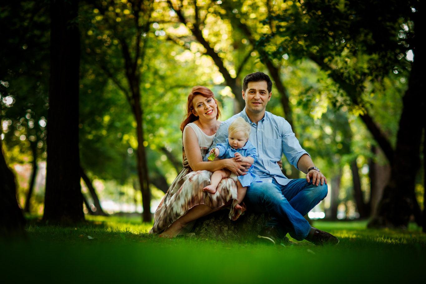 0077-fotografie-familie-ingrid-geta-mihai-ciprian-dumitrescu-cd2_4805