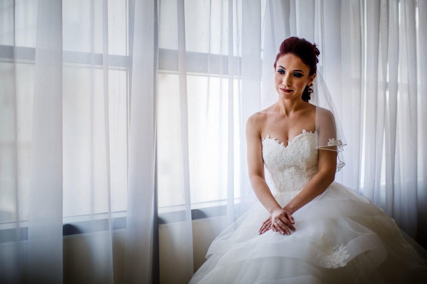 0079-fotografie-nunta-bucuresti-cristina-nicusor-fotograf-ciprian-dumitrescu-cd2_0824