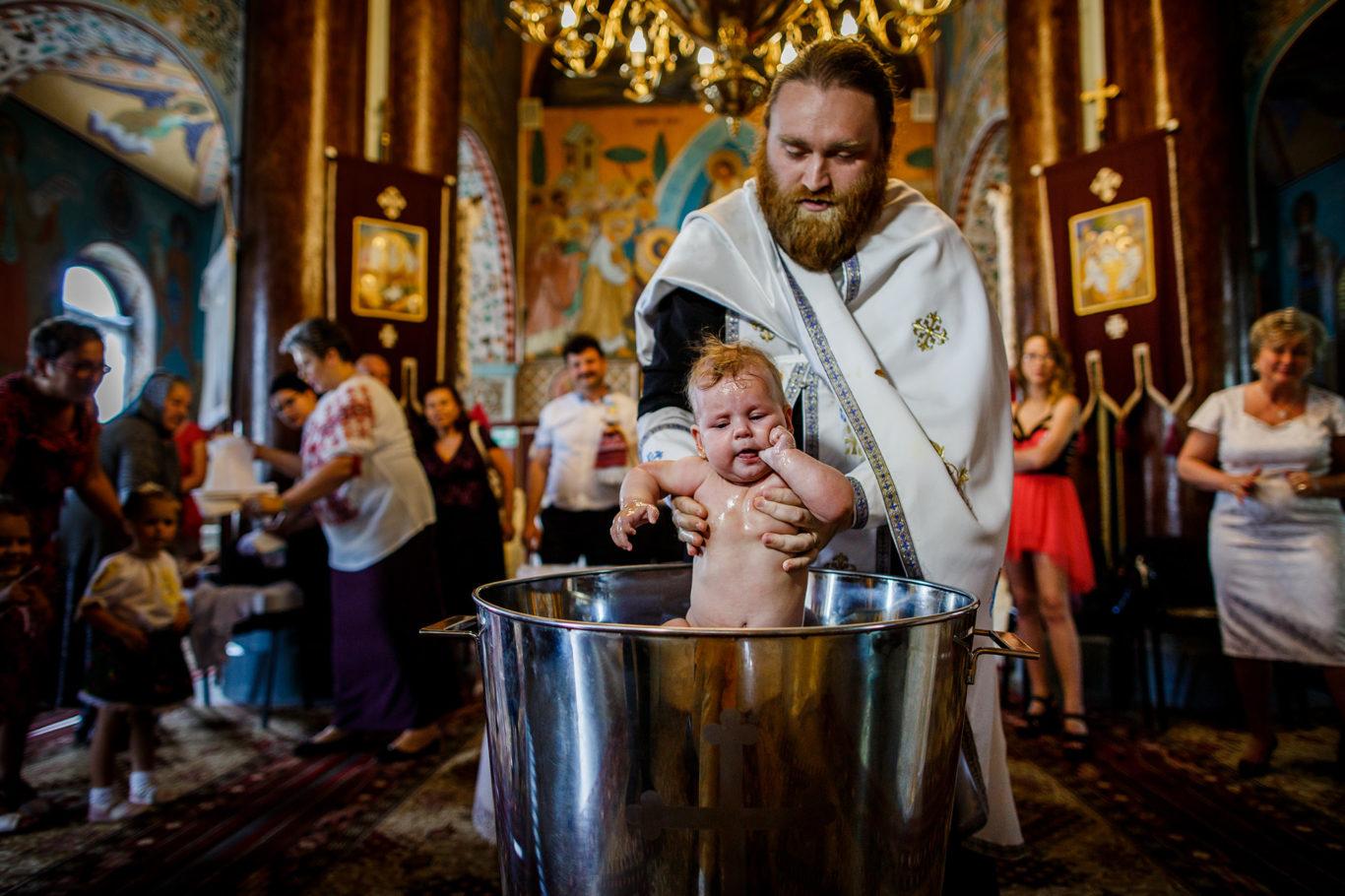 0088-fotografie-botez-petrila-sofia-fotograf-ciprian-dumitrescu-cd2_0511