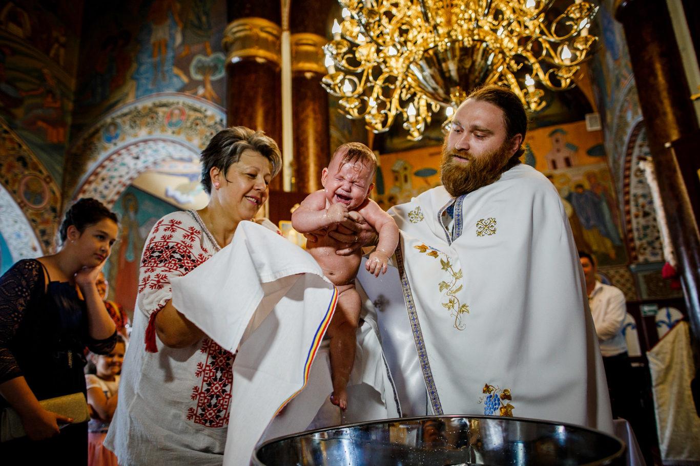 0092-fotografie-botez-petrila-sofia-fotograf-ciprian-dumitrescu-cd2_0517