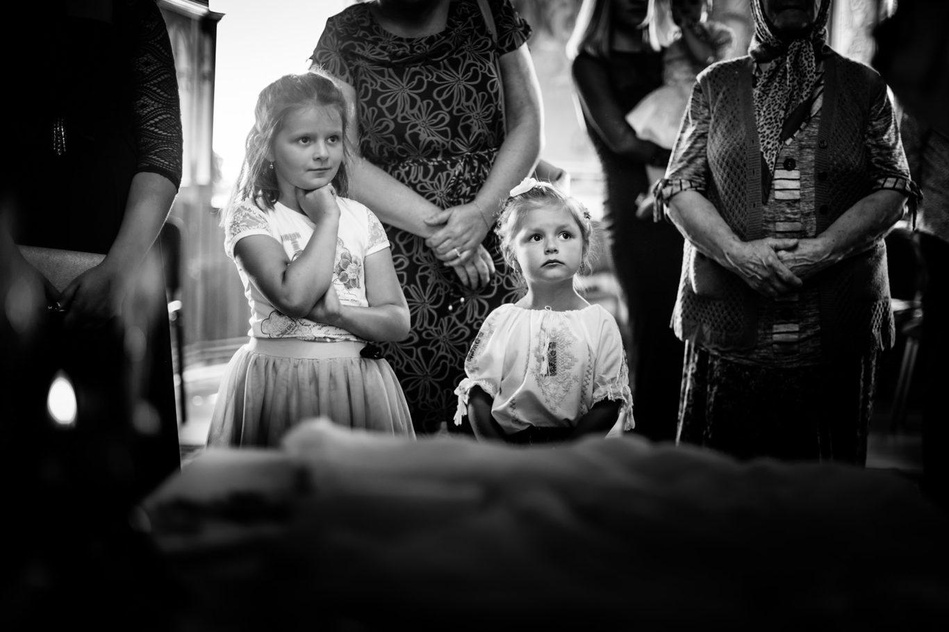 0100-fotografie-botez-petrila-sofia-fotograf-ciprian-dumitrescu-dc1_6620