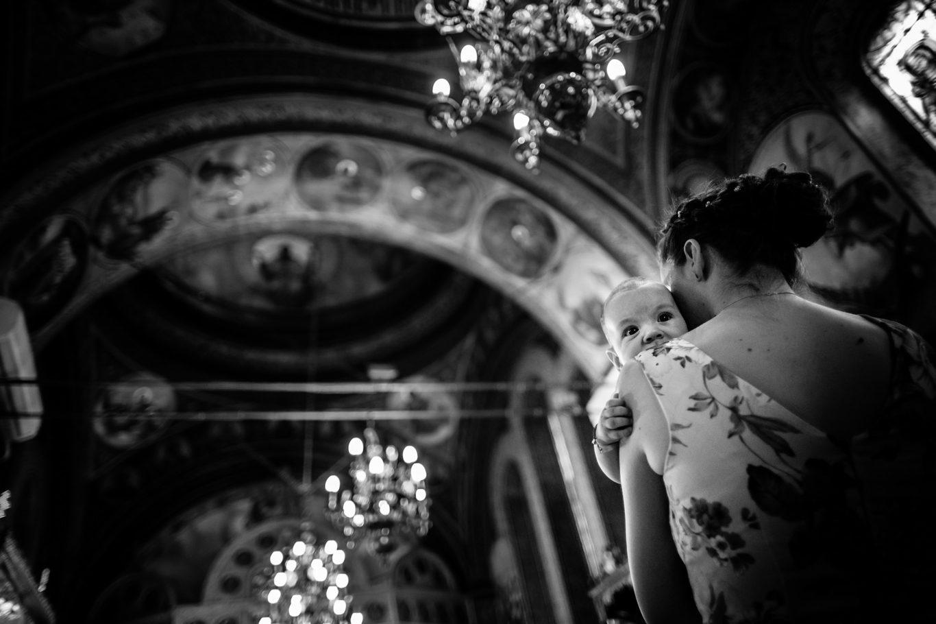 0101-fotografie-botez-palatul-odeon-filip-fotograf-ciprian-dumitrescu-dc1_0289