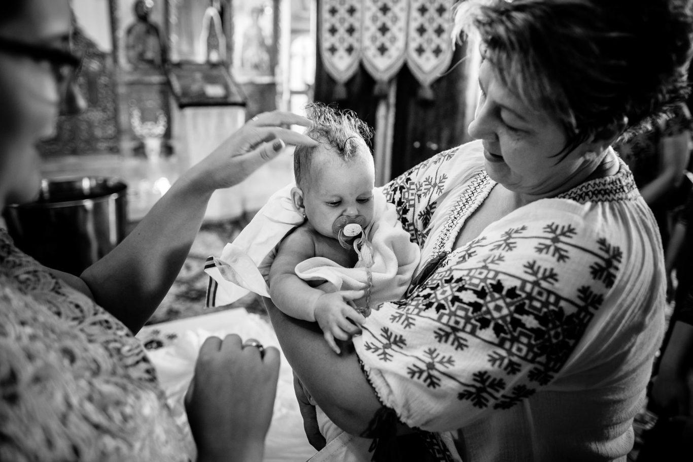 0101-fotografie-botez-petrila-sofia-fotograf-ciprian-dumitrescu-cd2_0529