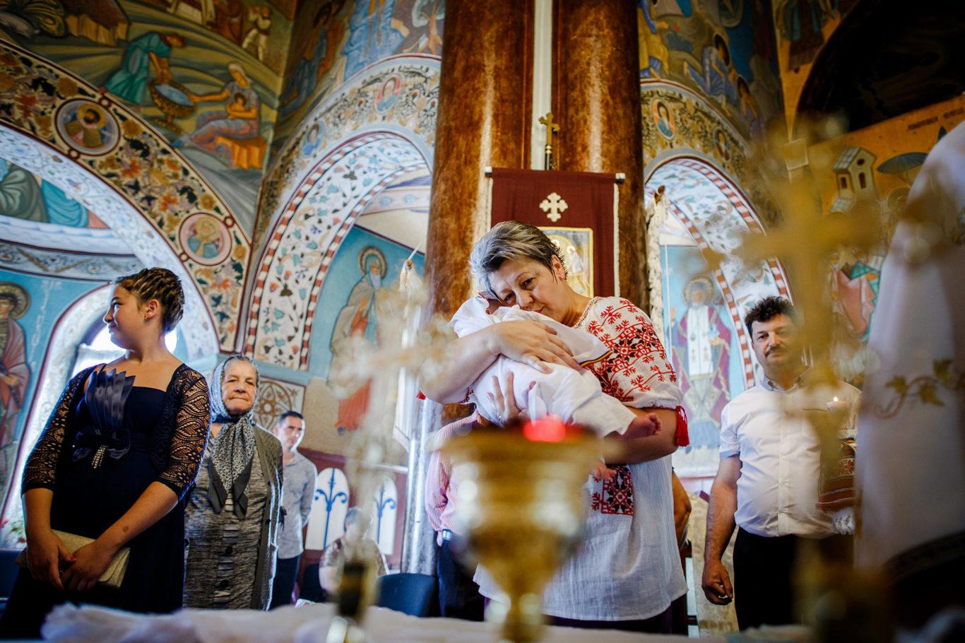 0107-fotografie-botez-petrila-sofia-fotograf-ciprian-dumitrescu-cd2_0534