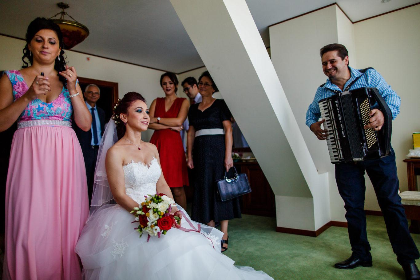 0111-fotografie-nunta-bucuresti-cristina-nicusor-fotograf-ciprian-dumitrescu-dc1_9970