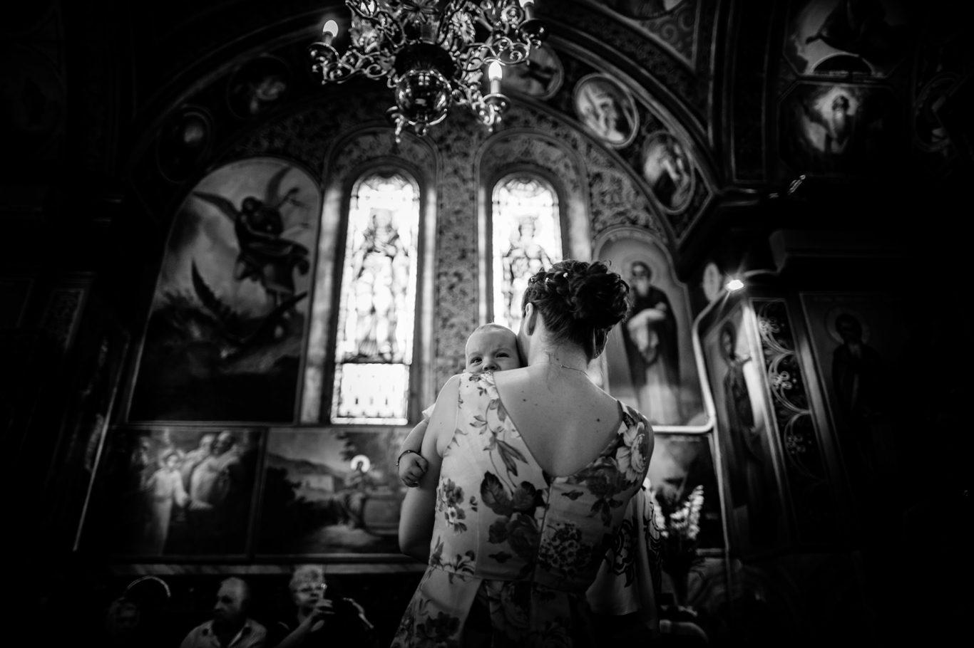 0112-fotografie-botez-palatul-odeon-filip-fotograf-ciprian-dumitrescu-dc1_0301