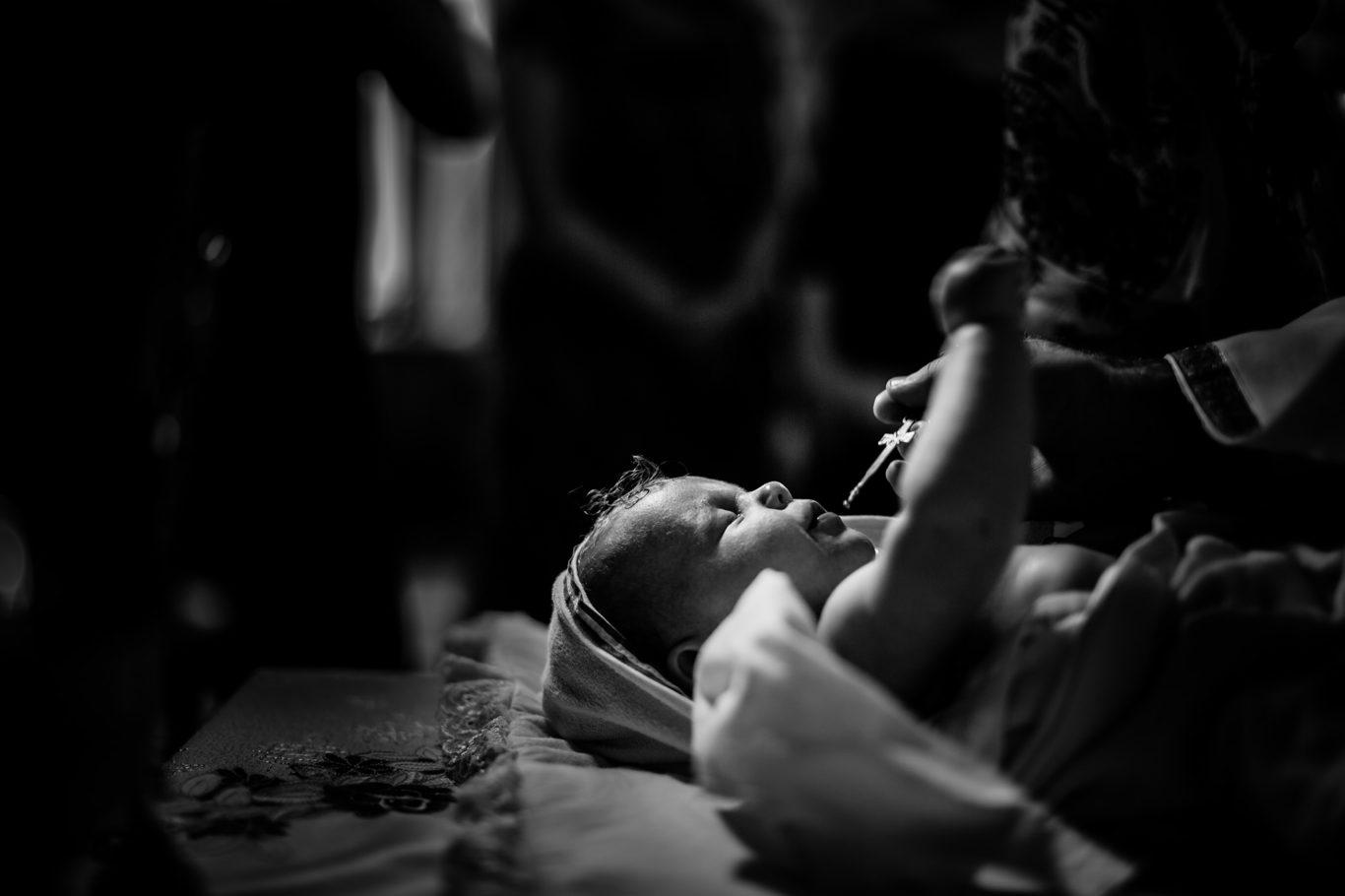 0113-fotografie-botez-petrila-sofia-fotograf-ciprian-dumitrescu-dc1_6649