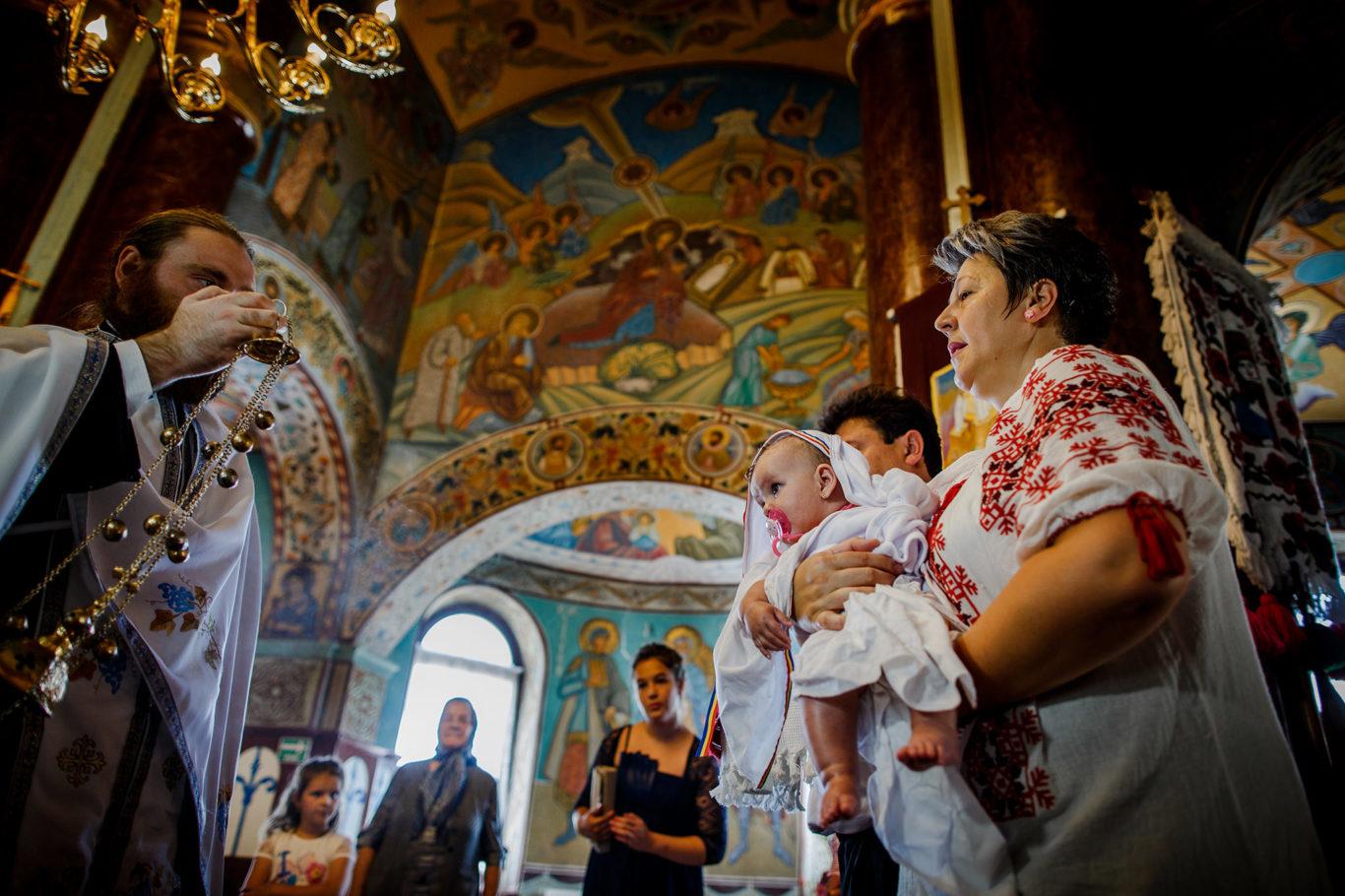 0126-fotografie-botez-petrila-sofia-fotograf-ciprian-dumitrescu-cd2_0559