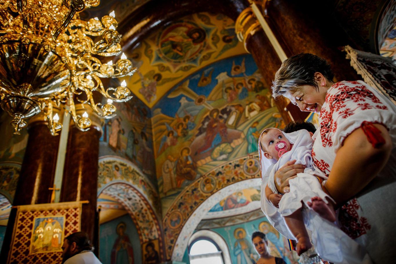 0130-fotografie-botez-petrila-sofia-fotograf-ciprian-dumitrescu-cd2_0571