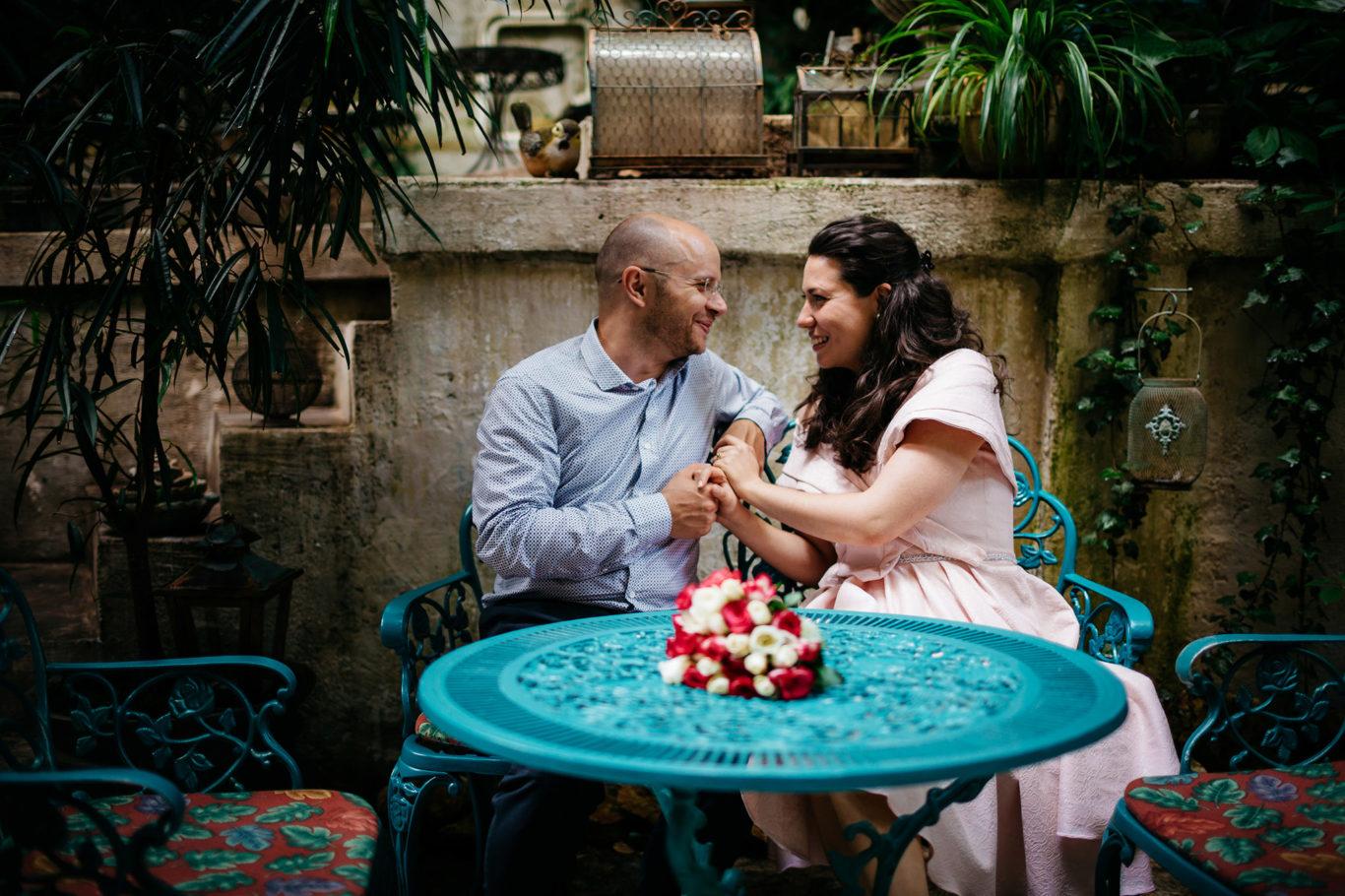 0130-Fotografie-logodna-Infinitea-Anca-George-fotograf-Ciprian-Dumitrescu-CDF_0054 (2)