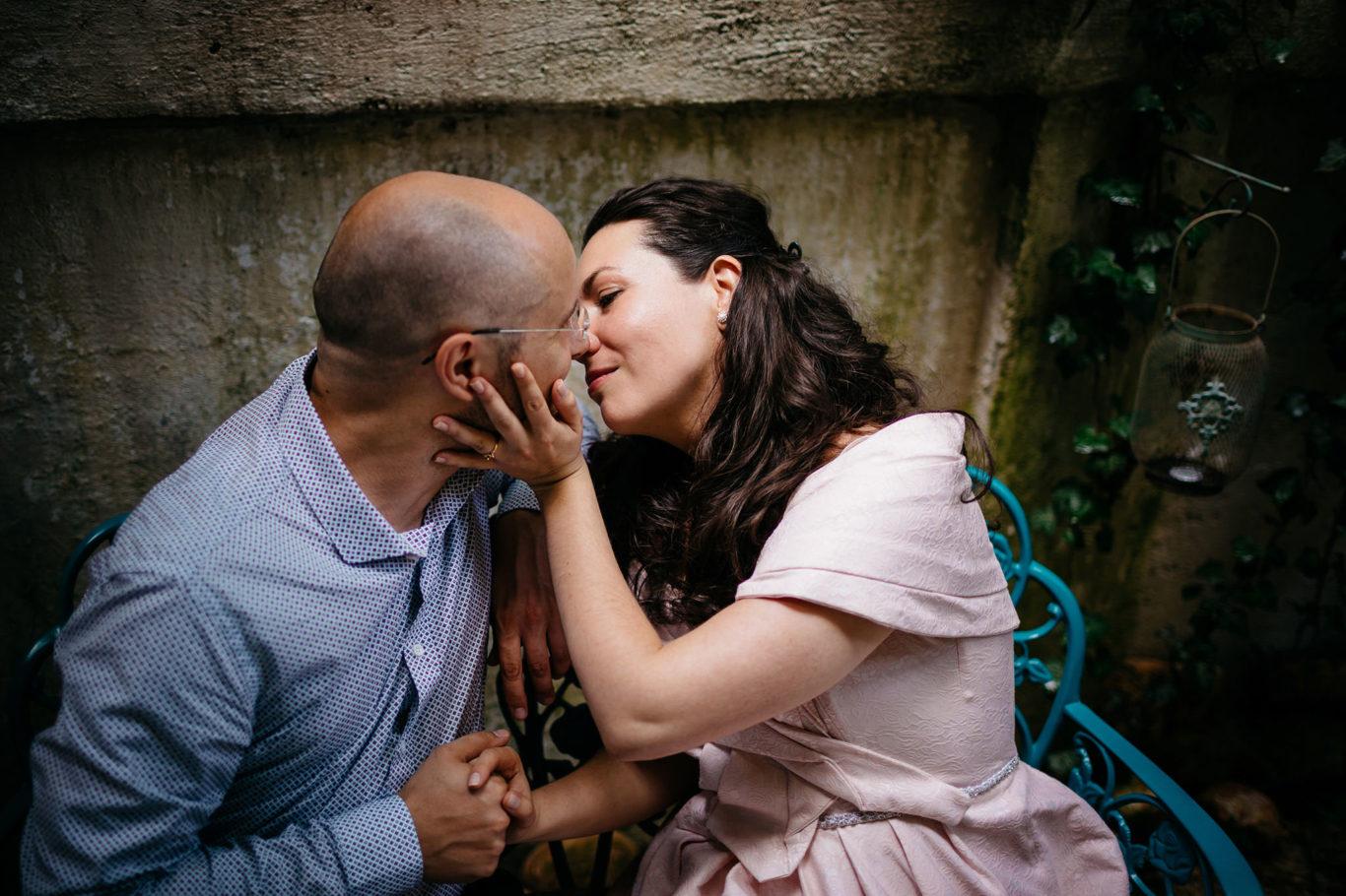 0133-Fotografie-logodna-Infinitea-Anca-George-fotograf-Ciprian-Dumitrescu-CDF_0067 (2)