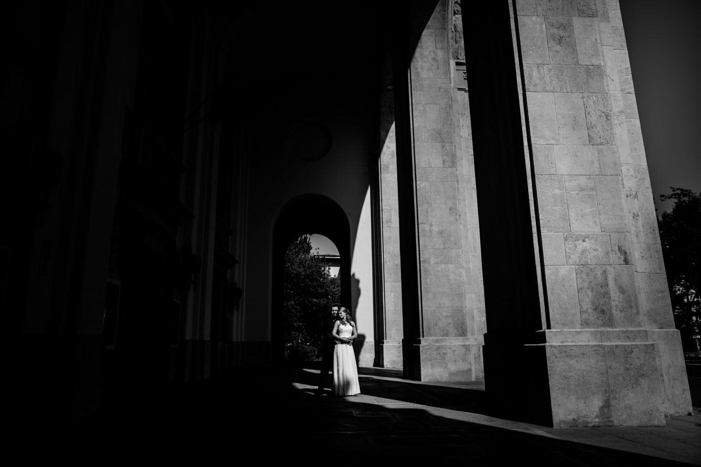 0137-fotografie-nunta-bucuresti-rodica-rares-fotograf-ciprian-dumitrescu-dc1_0004