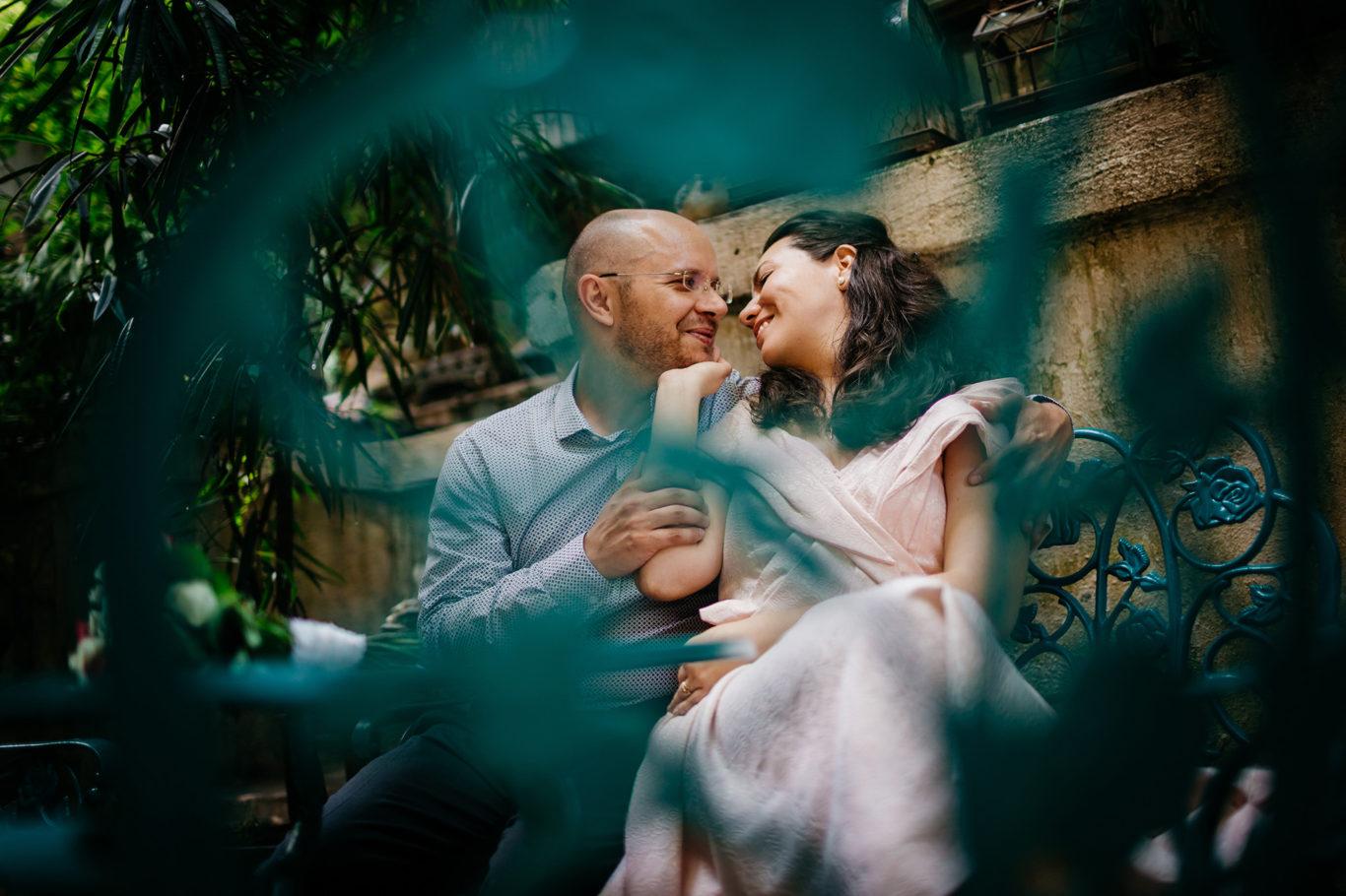 0140-Fotografie-logodna-Infinitea-Anca-George-fotograf-Ciprian-Dumitrescu-CDF_0086 (2)