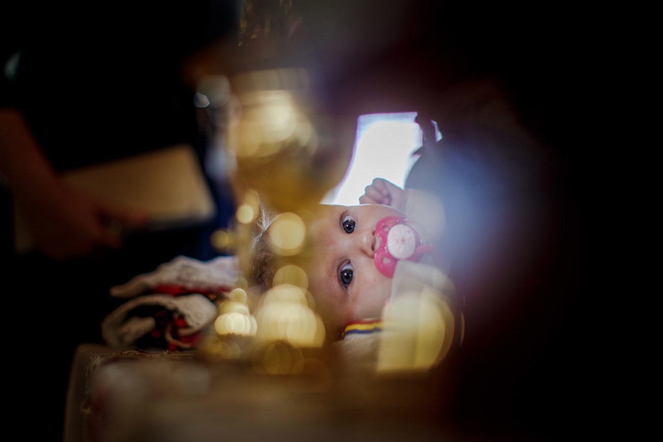 0151-fotografie-botez-petrila-sofia-fotograf-ciprian-dumitrescu-dc1_6727
