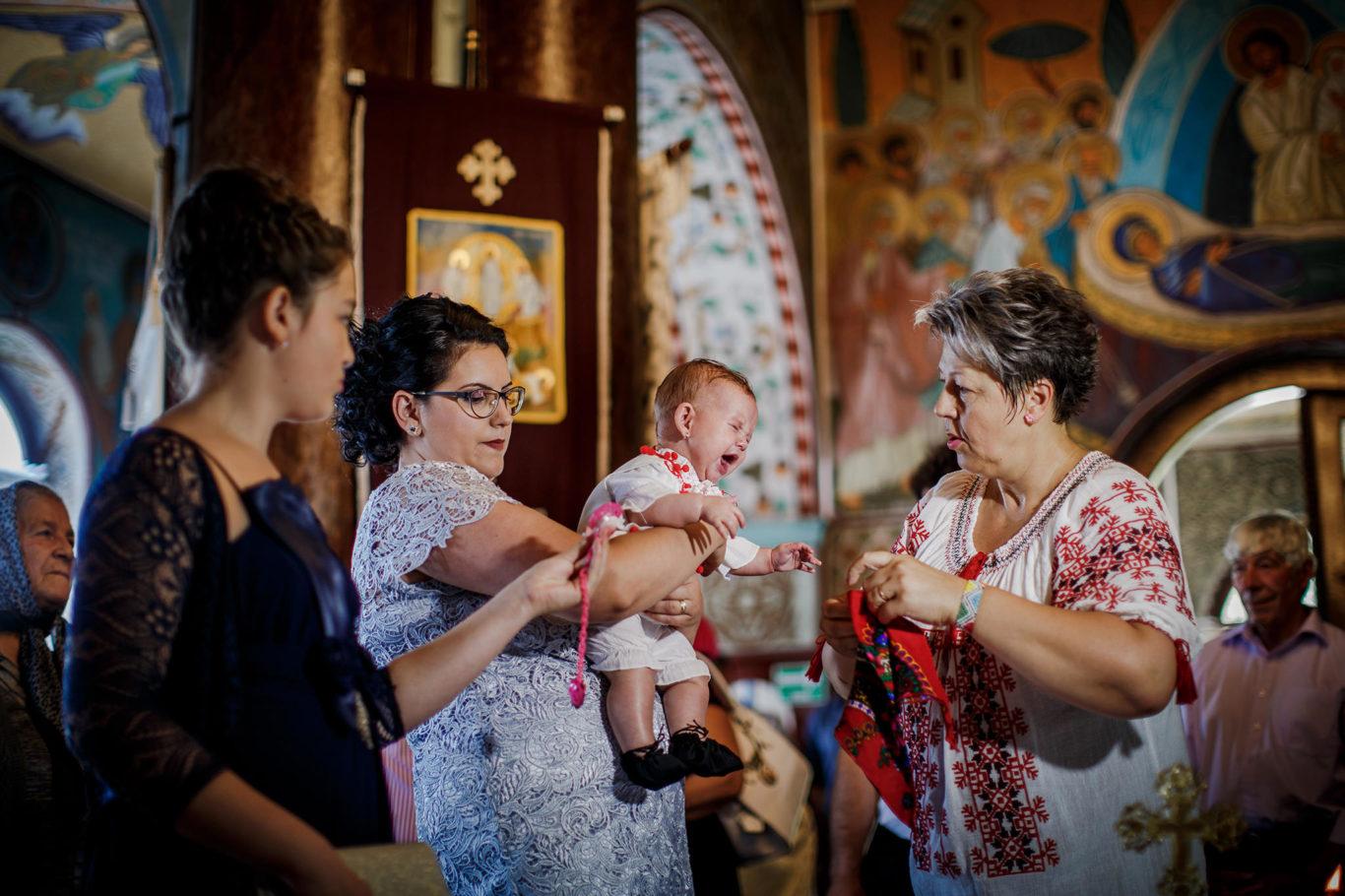 0154-fotografie-botez-petrila-sofia-fotograf-ciprian-dumitrescu-dc1_6747