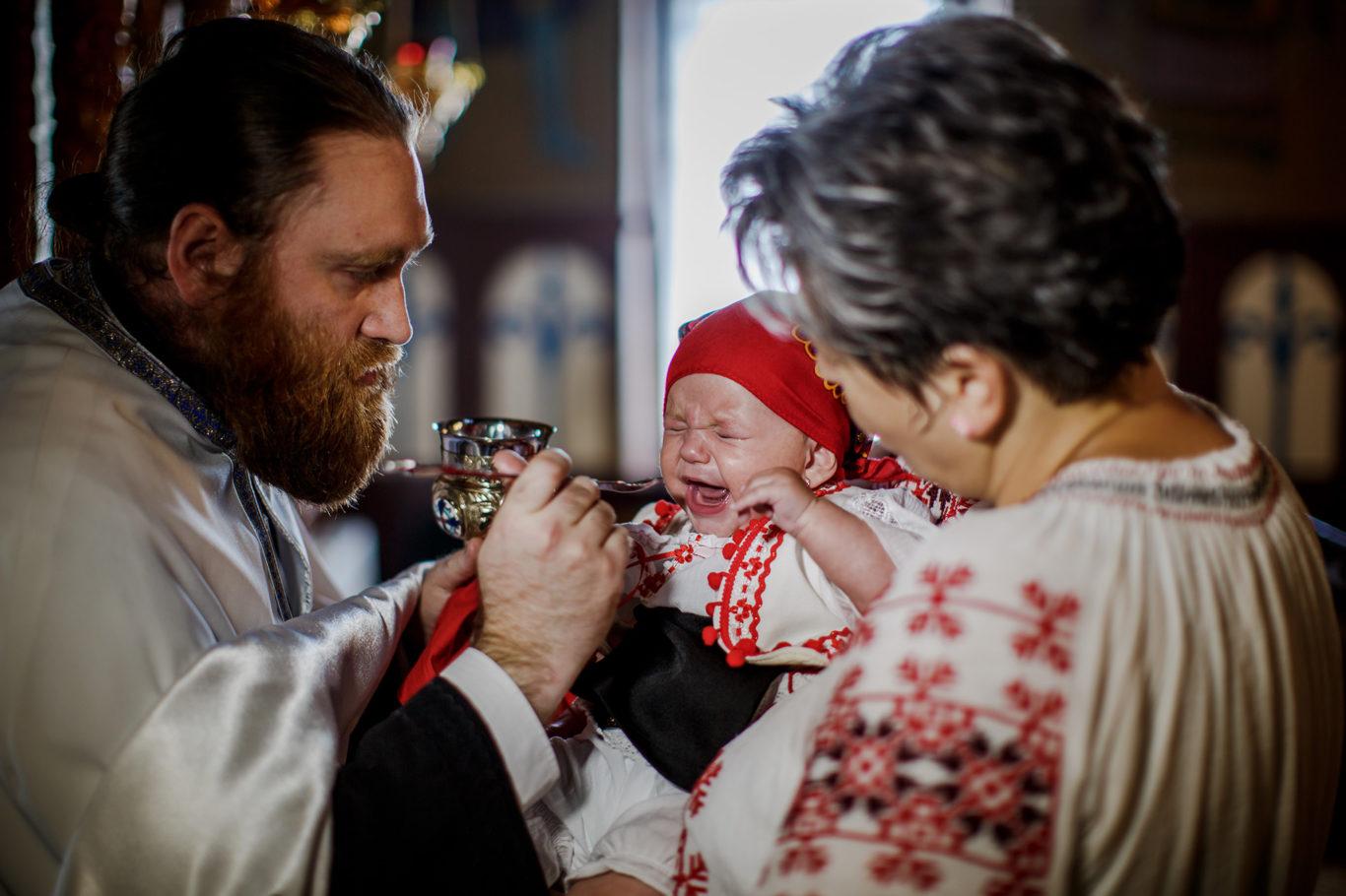 0158-fotografie-botez-petrila-sofia-fotograf-ciprian-dumitrescu-dc1_6756