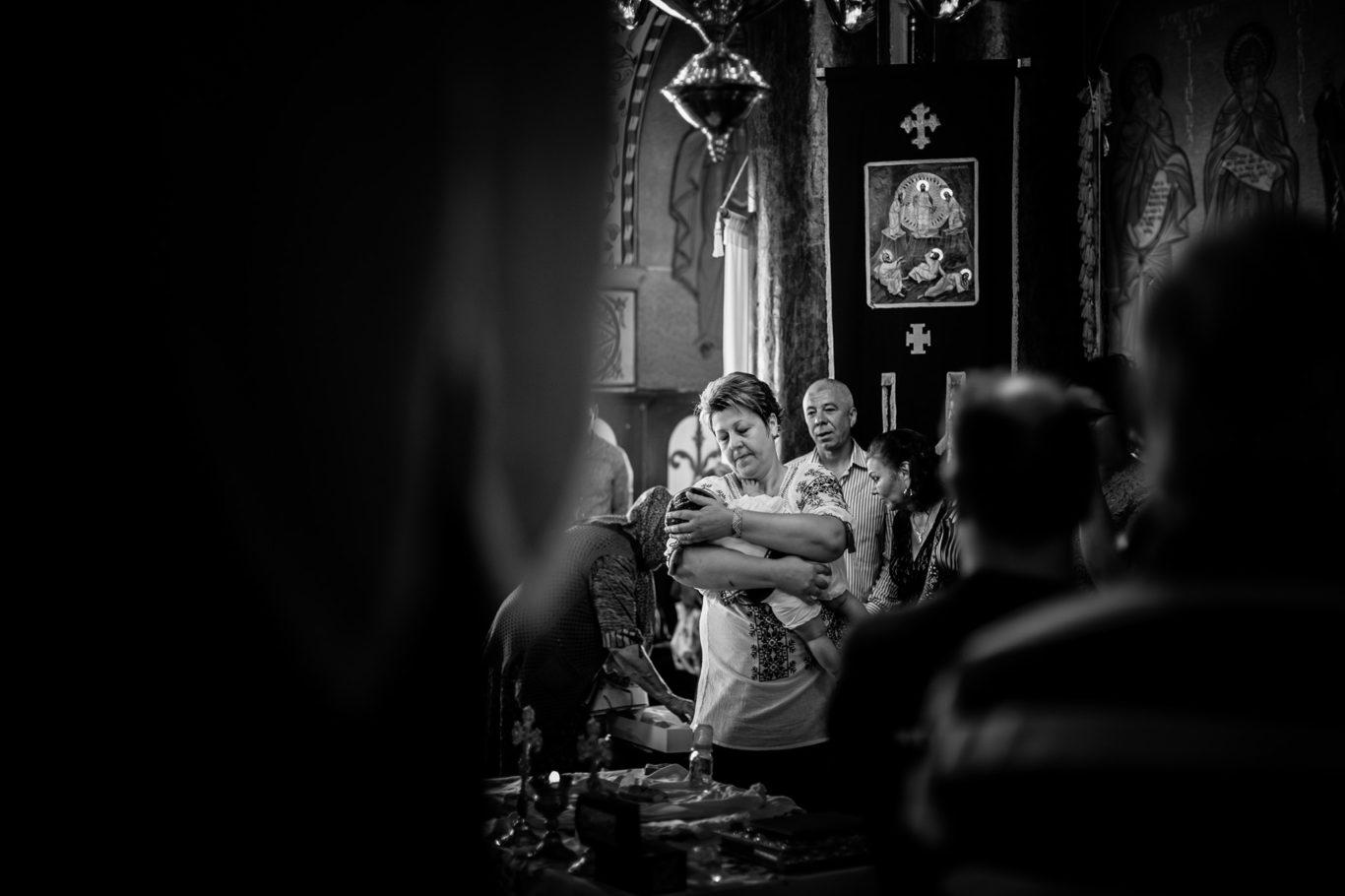 0161-fotografie-botez-petrila-sofia-fotograf-ciprian-dumitrescu-dc1_6775