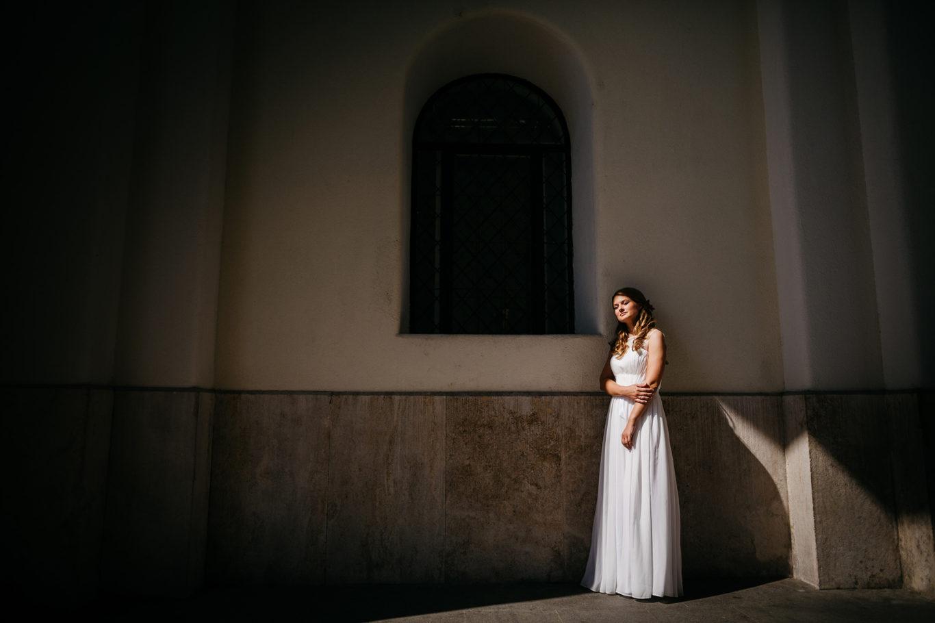 0163-fotografie-nunta-bucuresti-rodica-rares-fotograf-ciprian-dumitrescu-dc1_0039