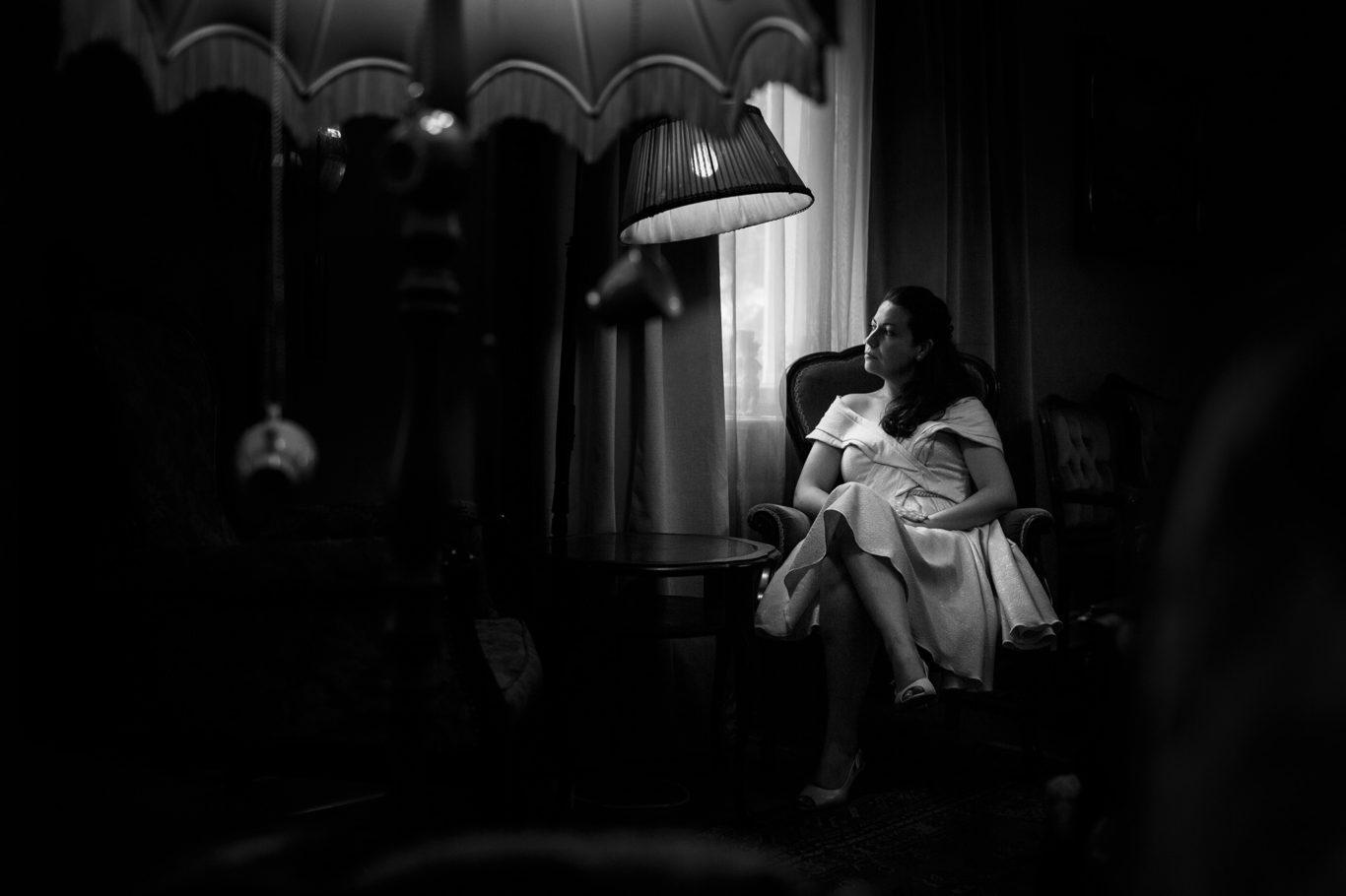0169-Fotografie-logodna-Infinitea-Anca-George-fotograf-Ciprian-Dumitrescu-CDF_0219 (2)